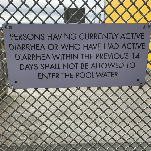 Hows this sign?forreal